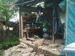 rumah-rusak-akibat-gempa-di-morotai_20171121_135550.jpg