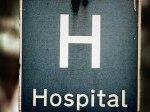 rumah-sakit-ilustrasi.jpg