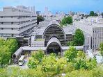 rumah-sakit-medis-universitas-jichi-masamitsu-sakui.jpg