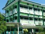 rumah-sakit-umum-daerah-rsu.jpg