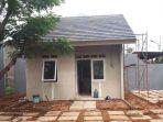 PUPR Targetkan Bantuan Pembiayaan Rumah untuk MBR Tahun Ini Capai 222 Ribu Unit
