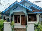 rumah-suniah-di-indramayu-suniah-50-pekerja-migran-indonesia-pmi-ata.jpg