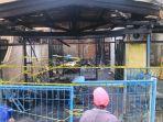 rumah-terbakar-menewaskan-7-orang.jpg