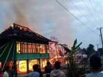 rumah-terbakar_20170729_194006.jpg