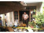 rumah-teroris-k-di-paledang-kabupaten-bandung_20170606_143615.jpg