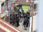 Jubir Kubu Moeldoko: Semasa SBY Jadi Presiden, Paham Radikal Tumbuh Subur
