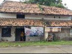 Menilik Rumah Tua Milik Keturunan Tionghoa di Serang Banten, Surat Tanahnya Masih Berbahasa Belanda