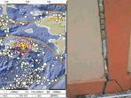 rumah-warga-di-maluku-tengah-provinsi-maluku-mengalami-kerusakan-akibat-gempa.jpg