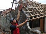 rumah-warga-di-rt-01-rw-03-kelurahan-kunciran-jaya-kecamatan-pinang_20180124_205945.jpg
