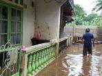 rumah-warga-kampung-arus-rw02-kelurahan-cawang-kramat-jati_20170216_150205.jpg