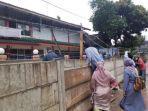 rumahnya-yang-berlokasi-di-rt-04-rw-03-jalan-akasia-kelurahan-tajur-kecamatan-c.jpg