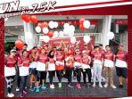 run-for-independence-day-rfid-2020-indo.jpg