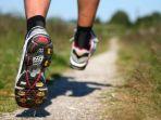 Penting Diketahui Sebelum Rutin Berolahraga Lari