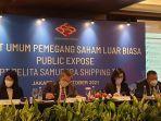rupslb-pt-samudera-shipping-tbk-pssi-rabu-20102021.jpg