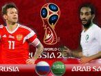 rusia-vs-arab-saudi_20180614_094219.jpg
