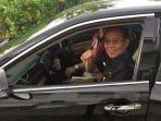rusmadi-wongso-sekretaris-provinsi-kaltim-usai-dimintai-keterangan-tim-i_20171123_152113.jpg