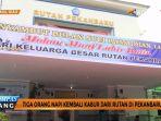 rutan-pekanbaru-di-sialang-bungkuk_20170610_154253.jpg