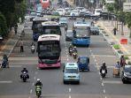 rute-transjakarta-dialihkan-selama-sidang-sengketa-pilpres-2019_20190615_130406.jpg
