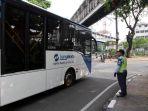 rute-transjakarta-dialihkan-selama-sidang-sengketa-pilpres-2019_20190615_133205.jpg