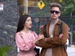 Lanjutan Sinetron 'Putri Untuk Pangeran', Nawang Mulai Mengetahui Bahwa Putti Bukan Anaknya