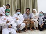 Manfaat Sunat dan Tentang Layanannya di Masa Pandemi