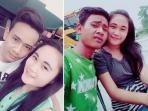 saat-saat-bahagia-afrizal-bersama-istrinya-nur-yanthi-nadhinna_20160210_211146_20160211_091140.jpg