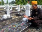 sabarudin-mantan-pejuang-veteran_20161110_100930.jpg