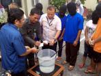 sabu-asal-malaysia-dimusnahkan_20161109_120734.jpg