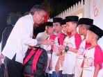 safari-ramadhan-telkomsel_20170612_221816.jpg