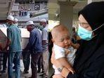 Wanita Muda Ini Jadi Ibu Penganti bagi Tiga Orang Anak Sabahatnya, Ada Kisah Mengharukan Sebelumnya