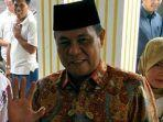 Industry Media Massa di Indonesia Dutuntut Untuk Beradaptasi dengan Perubahan kata Gubernur Kalsel