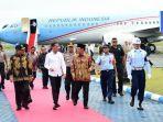 HPN Jadi Momen Penting Untuk Kalsel Mantapkan Persiapan Jadi Gerbang Ibukota Negara