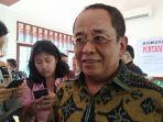 Dilaporkan ke Polisi Soal Menteri Agama, Said Didu Minta Maaf