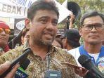 KSPI Soroti Kembali Masuknya TKA China ke Indonesia Saat Lebaran