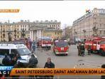 saint-petersburg-dapat-ancaman-teror-bom-susulan_20170405_111055.jpg