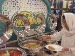 sajian-ramadan-white-di-favehotel-solo.jpg
