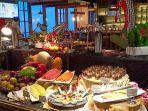 sajian-scenic-restaurant-and-lounge.jpg