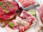 Berapa Lama Waktu Ideal Menyimpan Daging Kurban di Kulkas? Ini Cara Daging Awet sampai 1 Tahun