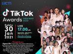 saksikan-tiktok-awards-2020-yang-akan-disiarkan-langsung-di-rcti-sabtu-3012021.jpg