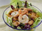 salad-sayur-dan-udang.jpg