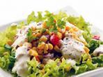 salad-sayuran_20150608_085630.jpg