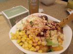 salad-stop_20180807_073633.jpg