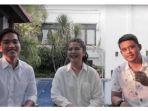 salah-satu-cuplikan-dalam-video-blog-qna_20170919_185001.jpg