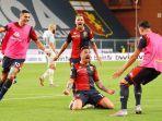 salah-satu-selebrasi-gol-para-pemain-genoa-di-liga-italia-musim-ini.jpg