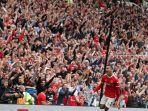 salah-satu-selebrasi-mason-greenwood-saat-mencetak-gol-untuk-manchester-united.jpg