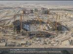 salah-satu-stadion-yang-akan-menggelar-laga-piala-dunia-2022-di-qatar.jpg