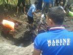 salah-seorang-korban-penggali-sumur-yang-tertimbun_20170224_230224.jpg