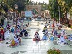 salat-idul-adha-di-masjid-agung-sunda-kelapa.jpg
