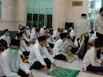 salat-idul-adha-di-masjid-fatahillah-dki.jpg