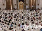 salat-idul-adha-masjid-al-akbar.jpg